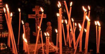 Днес отдаваме почит на починалите