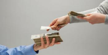 НАП с анкета за недекларираните възнаграждения