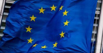 От днес нови визови правила на ЕС