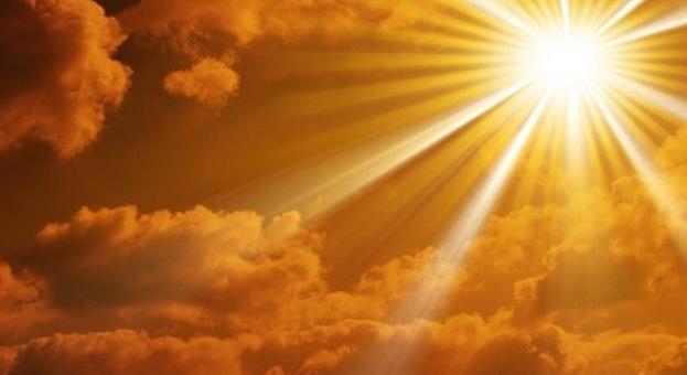 Учени: Слънцето помага срещу коронавируса