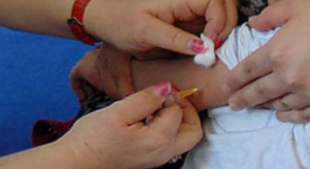 100 лв. глоба за майка, отказала да ваксинират детето ѝ, съдът я отмени