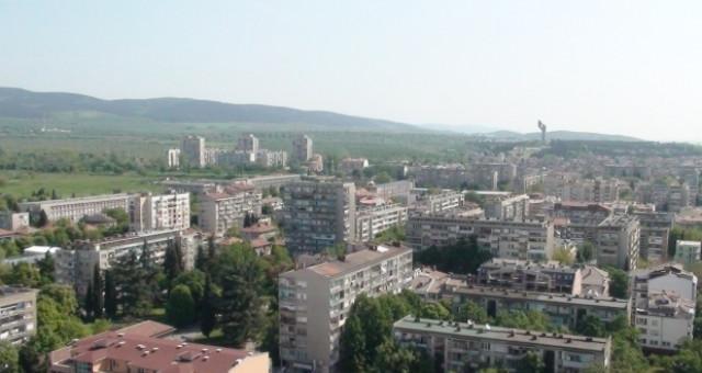 Над 120 сигнала в Комисията по безопасност на движението в Община Стара Загора