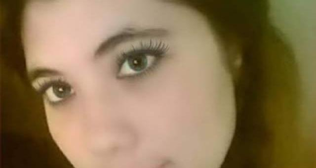Обвиниха 65-годишния мъж за убийството на 25-годишната Юлияна