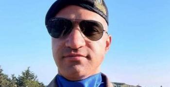 Майката на серийния убиец от Кипър е от Стара Загора