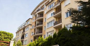 Най-много се строят четиристайни апартаменти