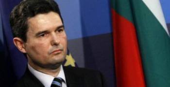 Позиция на ИС на ДБГ за напускането на Найден Зеленогорски