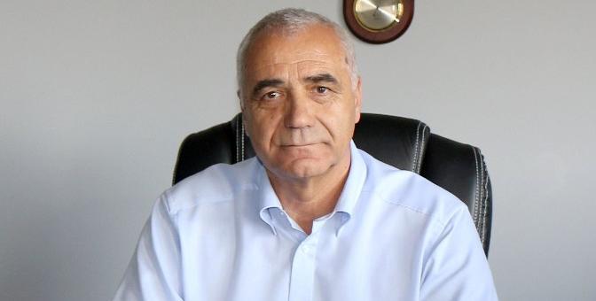 Устойчива енергетика и работещ комплекс Марица изток, това са приоритетите за  Андон Андонов
