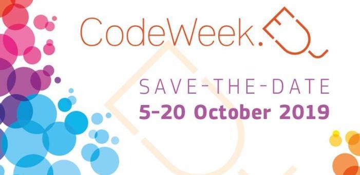 За четвърти път в Стара Загора Европейска седмица на програмирането