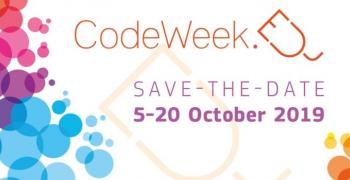 Тази събота в Стара Загора за четвърти път ще се проведе издание на Европейската седмица на програмирането