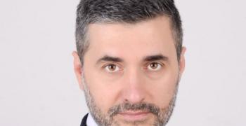 Янко Янков: Ако подигравката с гражданите продължи, ще се кандидатирам за кмет