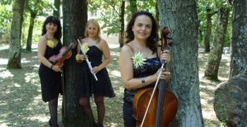 Отбелязваме Международния ден на музиката