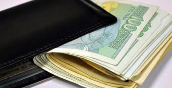 Старозагорската полиция върна над 40 000 лева на жертви на телефонни измами