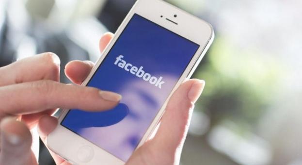Facebook продава данните ни на 60 големи производители на електронни устройства