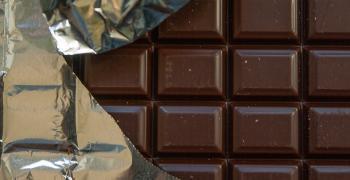 Препоръчват шоколад за здраво сърце
