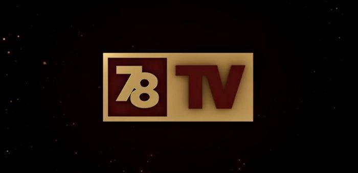 Телевизията на Слави Трифонов тръгва тази вечер