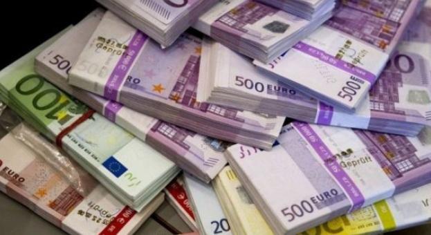Български шофьор спечели 500 000 евро от френска лотария