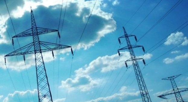 Електроразпределителната мрежа най-натоварена на 22 декември