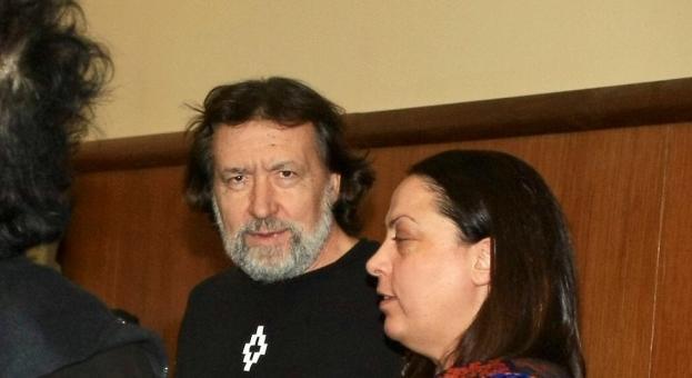 Окончателно: Банев остава в ареста