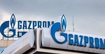 Цената на руския газ за България пада с 40%