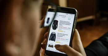 Как пазаруват онлайн хората в условия на пандемия?