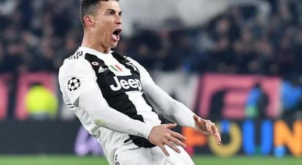 Оправдаха Роналдо по обвиненията в изнасилване