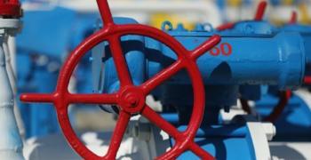 За първи път България купува по-евтин газ от руския