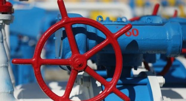 Парламентът актуализира енергийната стратегия на страната