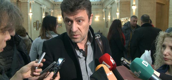 Д-р Неделчо Тотев: Увеличението на заплатите на сестрите е заслужено, но нереалистично