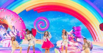 """Коя е победителката в конкурса """"Детска Евровизия 2020"""" ?   ВИДЕО"""