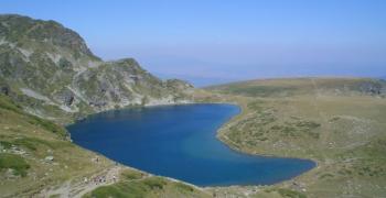 Седем ансамбъла ще извият на Седемте планински езера най-голямото планинско хоро в света