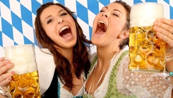 Реалност и мечти: 3 причини да пием бира за по-добър секс /18+/