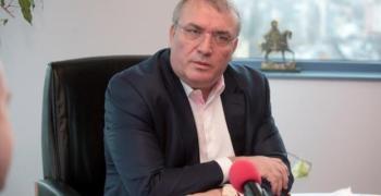 Богомил Манчев: България няма алтернатива на ядрената енергетика
