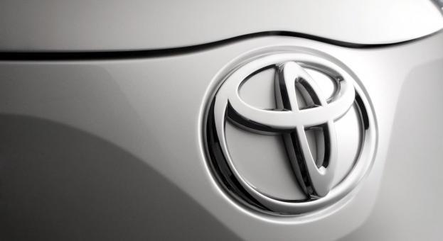 Toyota отново е най-популярната марка в света