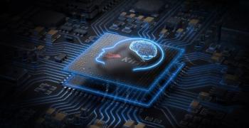 Huawei начерта бъдещето на мобилния изкуствен интелект на IFA 2017 в Берлин