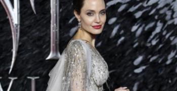 Анджелина Джоли: Невъзможно е да си перфектен родител