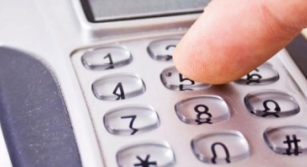 "Телефонни измамници ""лекуват"" заразени с коронавирус"