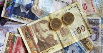 200 лева минимална пенсия за стаж и възраст от 1 октомври