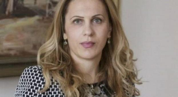 Вицепремиерът Марияна Николова: Топим се с 50 хиляди на година