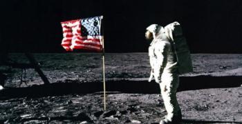 Подготвят споразумение за експлоатация на ресурсите на Луната