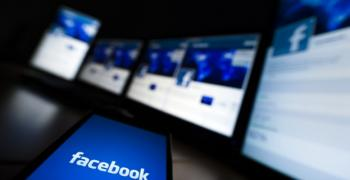 Фейсбук ще ни даде 10 минути за размисъл преди да изпратим съобщение в чата