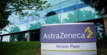 """Готово е изследването на """"АстраЗенека"""" в САЩ: Ваксината е безопасна и 79% ефективна"""