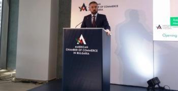 Министър Живков: Правителството ускорено променя Плана за възстановяване