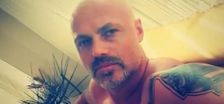 Кобака е починалият мъж в гараж в Пловдив