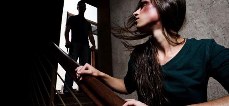 Разказ от първо лице: за смелостта да избягаш от насилника си