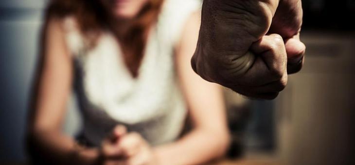Доживотен затвор за убийство при домашно насилие