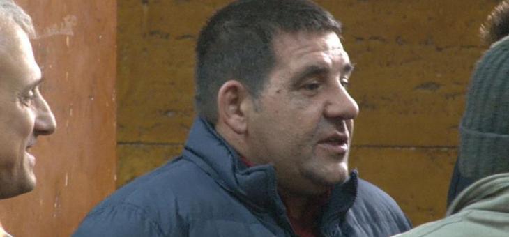 5 години затвор за машиниста от влаковата катастрофа в Калояновец