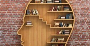 Отбелязваме Международния ден на книгата