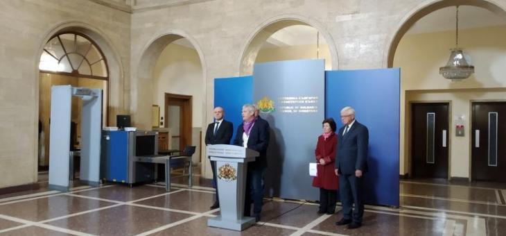 200 млн. лева допълнително в бюджета на НЗОК за 2020 г.