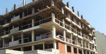Строят нови 46 сгради в Старозагорско