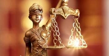 Трима с обвинения заради хакерската атака